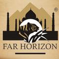 Far Horizon India