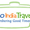 Hello India Travel