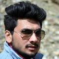 Ashwani Chahal Travel Blogger