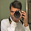 Manish Jeenwal