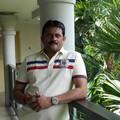 Indrajit Dhumal