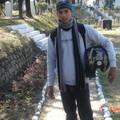 Ranvir Thakur