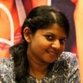 Suchismita Pati