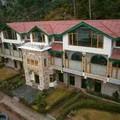 Kuthar Palace