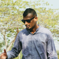 Sumanth Nagaraja