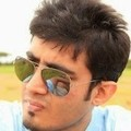Abhimanyu - @yatripandit