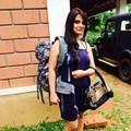 Seema Bharti