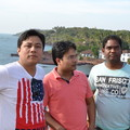Ratul Sonowal Travel Blogger