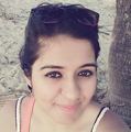 Ritika Chaudhry