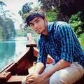 Shebeen Muhammed