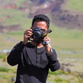 Sayantan Saha Travel Blogger