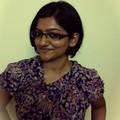 Divya Nambiar Travel Blogger