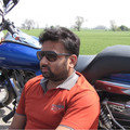 Anant Aggarwal Travel Blogger