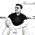 Hemanth Kumar  Travel Blogger