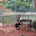 Gauri Argade Travel Blogger