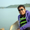 Alok Nanda Travel Blogger