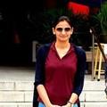 Anubha Shukla Travel Blogger