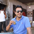 Tushar Agarwal Travel Blogger