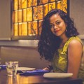 Sreshti Verma Travel Blogger