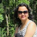 Gargee Sarma Boruah Travel Blogger