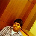 Tharun Raj