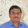 Rakesh Kumar Gupta
