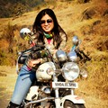 Priyanka Telang Travel Blogger
