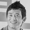 Baichung Bhutia Travel Blogger