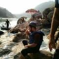 Vinay Chelwani Travel Blogger