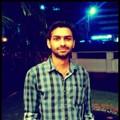Shyam Ramachandran