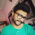 Rahil Mohammed Pv
