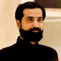 Kshitij Sareen Travel Blogger