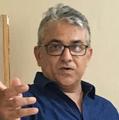 Dinesh Dawda
