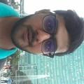 Suraj Iyengar