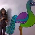 Namrata Saigal