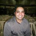 Avinash Kundher Travel Blogger