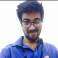 Sahil Chaddha