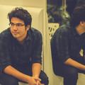 Akhil Verma Travel Blogger