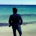 Travelotto Travel Blogger