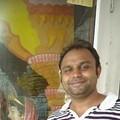 Amit Kumar Saraf