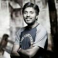kumar Ashutosh Travel Blogger