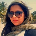 Sudha Kumari Travel Blogger