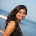 Nivedika Gupta