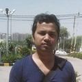 Kamal Lalchandra Jaiswal