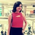 Apeksha K Travel Blogger