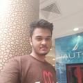 Sahil Raut