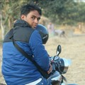 Dipin Kothavoor