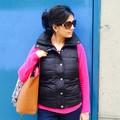 Tivoli Suresh Eapen Travel Blogger