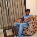 Saurav Mishra Travel Blogger