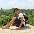 Terence Yeo Travel Blogger
